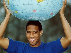 world-john-barnes-590x350