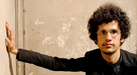 omar rodriguez lopez Omar rodriguez-lopez is a eclectic prog / progressive rock artist from  puerto rico this page includes omar rodriguez-lopez's : biography,  official.