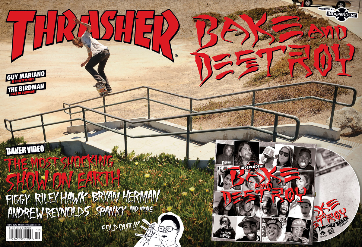 David Gonzalez Jake Phelps And The Pursuit Of Peso