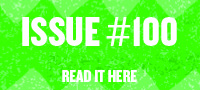 Try Reading: TOTALLY DUBLIN ISSUE 100: JANUARY 2013