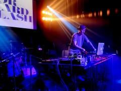 dublin weekly nightclub