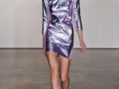 antipodium-autumn-fall-winter-2013-lfw16