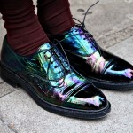 londons_collections_men_thierry-mugler-brogues_trendbridged-com-1[1]