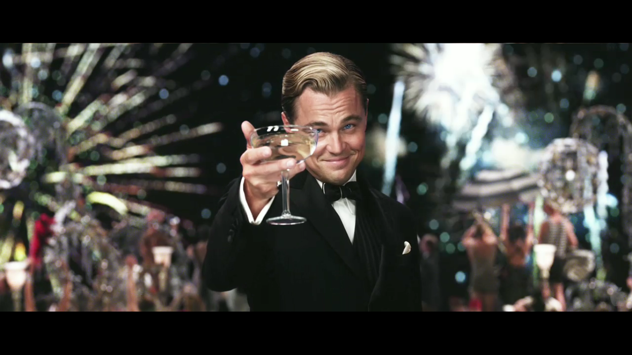 Great Gatsby Images Pleasing With Leonardo DiCaprio Great Gatsby Pictures