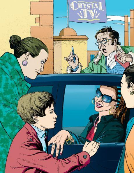 eoin coveney attitude illustration