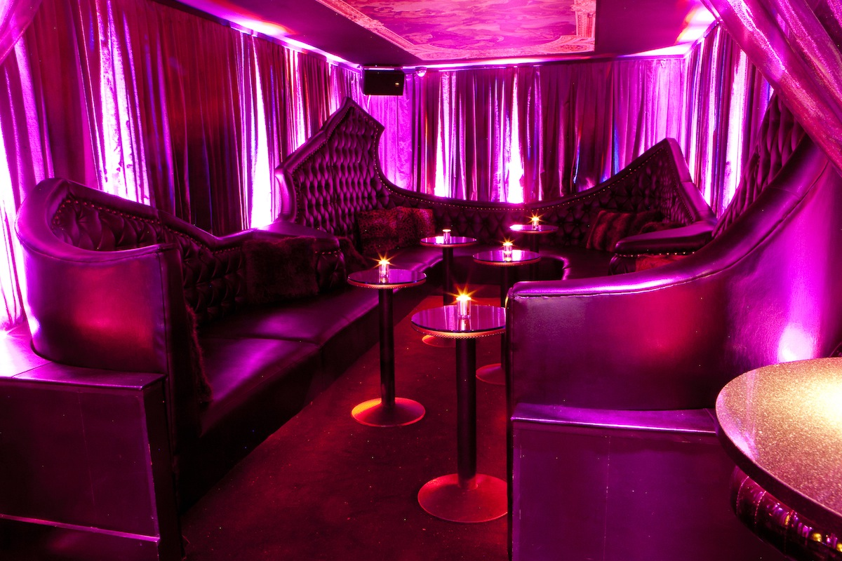 Madison Nightclub Private Room 2 1200x800