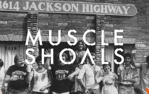 muscle-shoals