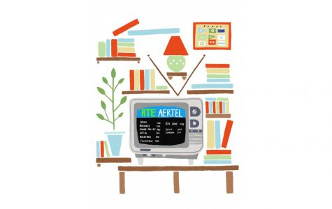 entry-level-AERTEL-resized