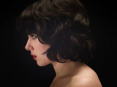 13-14-UNDERTHESKIN