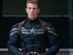 captain-america-winter