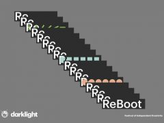 darklight_reboot_FUNDIT