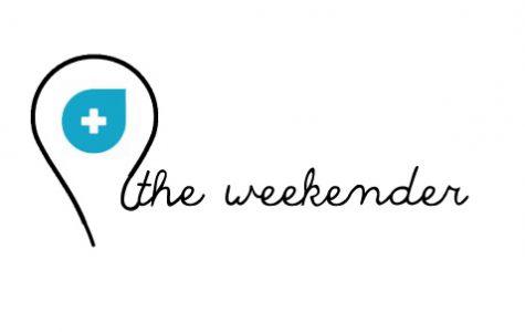 weekender-logo121