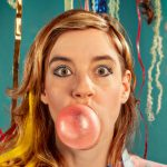 TuneYards_2 CROP
