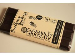 clonakilty-chocolate-mulberry-goodness_grande