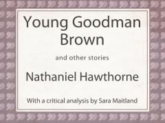 nathaniel-hawthorne CROP