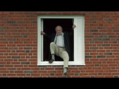 the-100-year-old-man