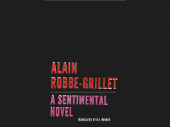 A SENTIMENTAL NOVEL RESIZE