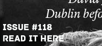 Try Reading: TOTALLY DUBLIN ISSUE 118: JULY