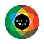 CultureNight_plain_article
