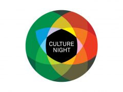 CultureNight_plain_article