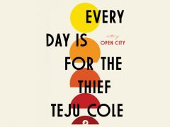 Every_Day_Is_For_The_Thief HEADER