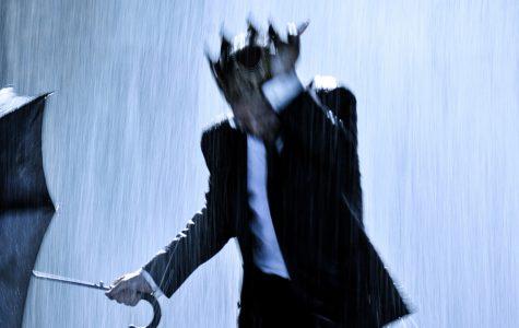Hamlet DTF pic Arno Declair