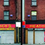 Heather's Footwear Dublin Arran Quay 1988 SMALLER