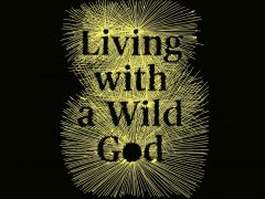 Living_With_A_Wild_God HEADER