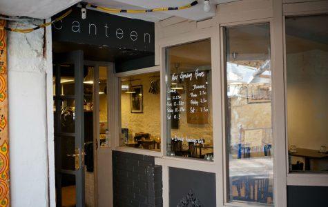 Canteen 5