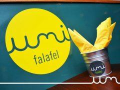 Umi Branding_pp