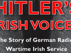 Hitlers Irish Voices