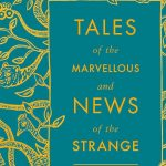 tales and news
