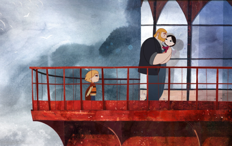 Song of the Sea HEADER CROP