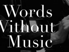 Words-Without-Music-Header-Philip-Glass-Faber-The-Clothesline-960x500
