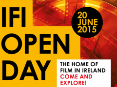 ifi-open-day_image-2015-600x848