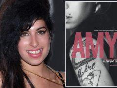 MAIN-Amy-Winehouse