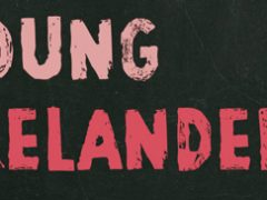 Young-Irelanders2