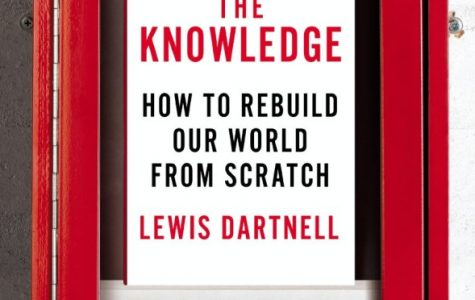 the_knowledge_how_to_rebuild_our_world_from_scratch_lewis_dartnell-672x372