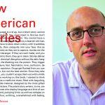 NewAmericanStories1