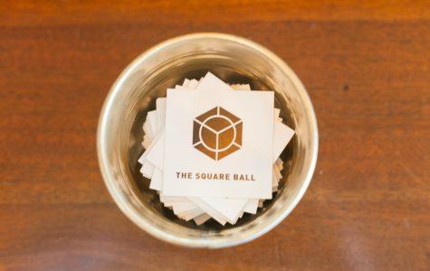 SquareBall1