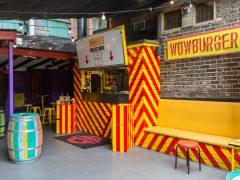 Wowburger3