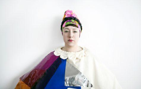 Emma Sheridan L