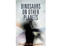 BookDinosaursonOtherPlanets_large
