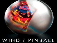 windpinball-jkt