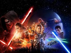 starwars-the-force-awakens-banner