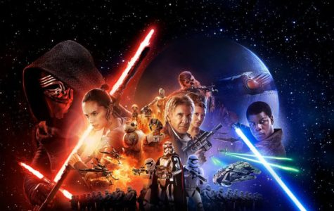 starwars-the-force-awakens-banner