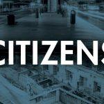 Citizens-Final-3-500x310