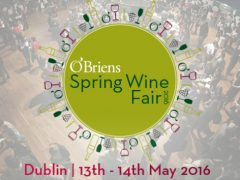 Spring-Wine-Fair-Banner-Dublin-USE