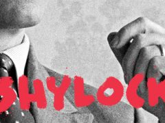 shylock-is-my-name