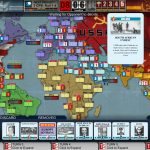 Games - long piece - Twilight Struggle